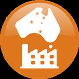 Australian manufacturer