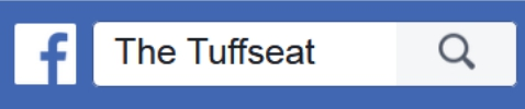 Facebook News Feed Tuffseat